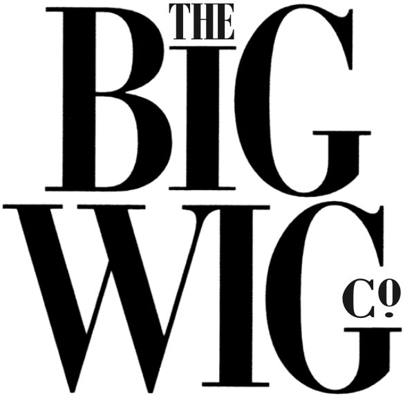 The Big Wig Company